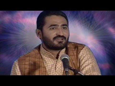 Satsang Hasya Ras (Gujarati) - By Jagdish Trivedi