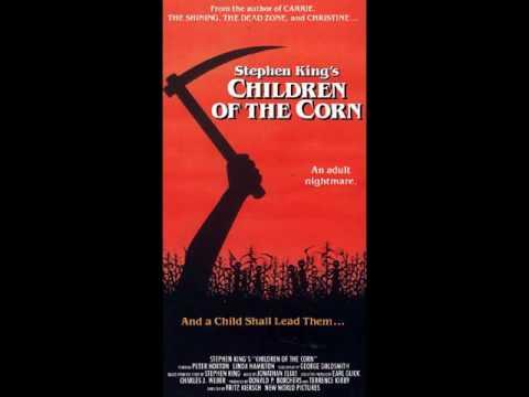 Stephen King's - Children of the corn. 07 - The Invasion - 1984.wmv