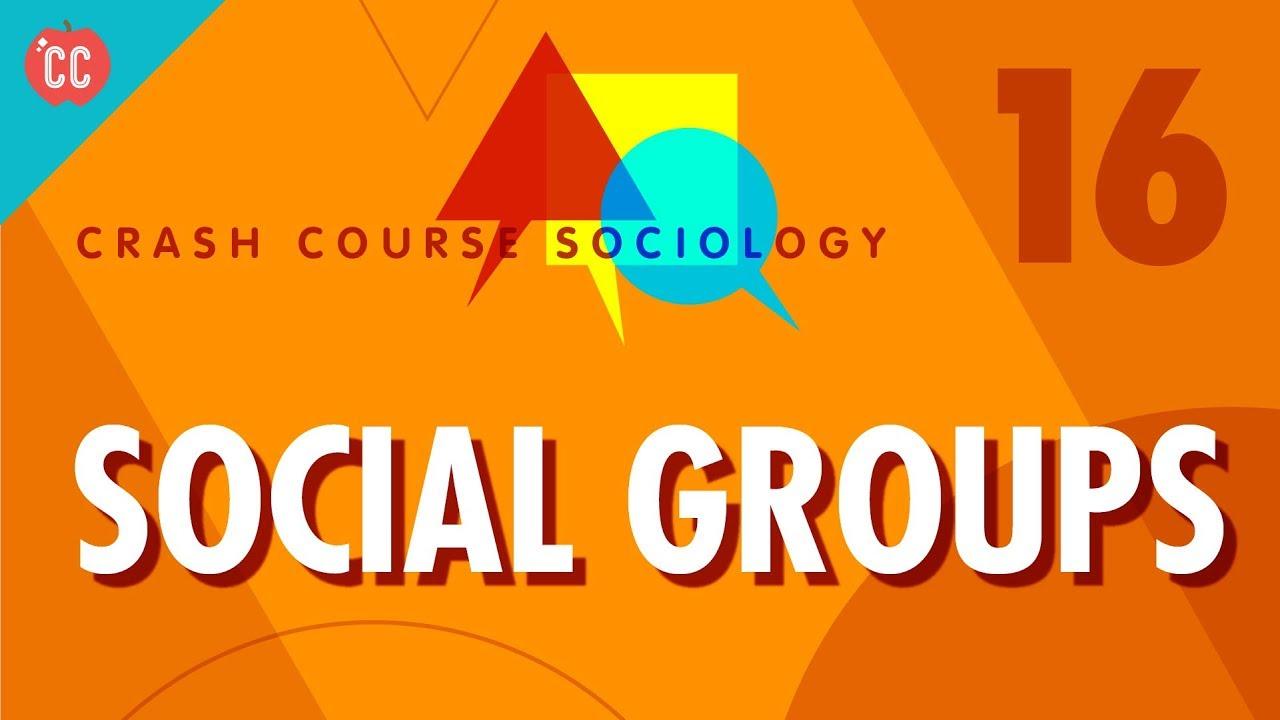 download Human Ecology Economics: A New