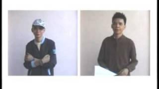 温力铭 Danny Wan MV - Love & Freedom Mp3