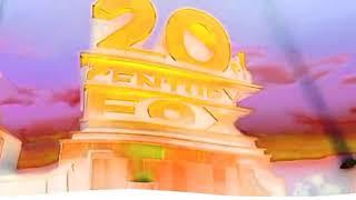 (REQUESTED)Happy 20th Century Fox