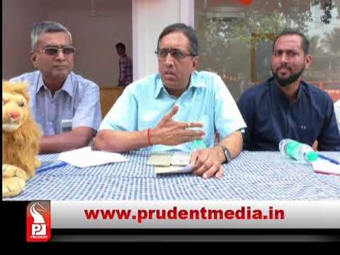 Prudent Media Konkani News 17 Mar 18 Part 4