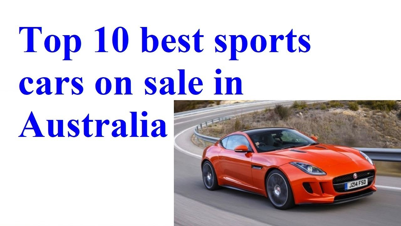 Best Sport Car 50k Latest Auto
