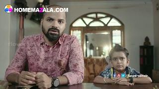 Comedy Super Nite Season 2 | Promo