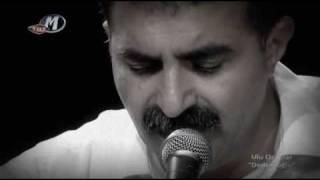 Ulu Ozanlar - Dedemoğlu [+ Türkü Sözleri] Full