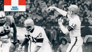 Throwback Thursday: The Browns win a championship
