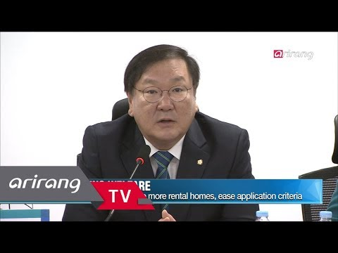 [Business Daily] Ep.675 - Korea's solid recovery / Earthquake damage _ Full Episode