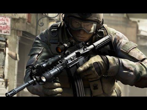 Игры стрелялки Лучшая игра - YouTube