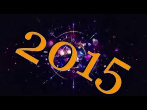 Dj Bach mix 2 2015