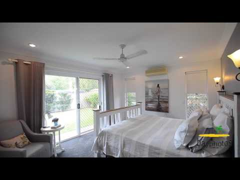Hervey Bay Real Estate | 250 Oregan Creek Road, Toogoom | Whitney Real Estate Ph: 0408 147 871