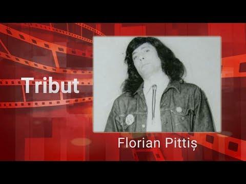 Adrian Enache şi Ducu Bertzi: Tribut Florian Pittiş  (@Duelul pianelor)