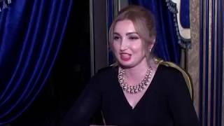 """Современник с  режиссером фильма """"Любовь не за горами """"Магомедом  Кумыковым."""