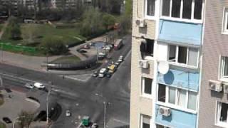 установка кондиционера(19 этаж., 2011-04-28T09:49:53.000Z)