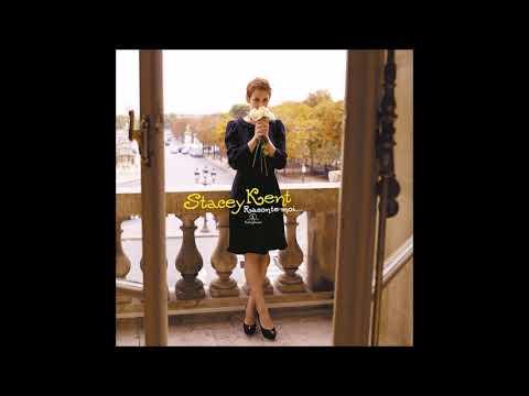 Stacey Kent - Raconte-Moi... (Full Album)