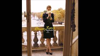 Stacey Kent - Raconte-Moi... (Full Album)