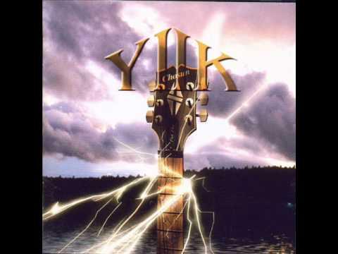 (+) 헤어진 후에 -- Y2K