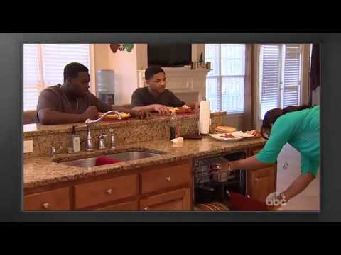 Popular Videos - Wife Swap - YouTube