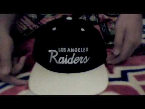 (FAKE) Los Angeles Raiders Tisa  08d7384d1fed