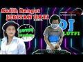 Dj Jeritan Hati Kentrung Remix Full Bass Terbaru  Mp3 - Mp4 Download