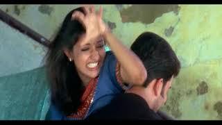 Ishtamallada Song | Swapnakoodu Movie Scenes | Meera Jasmine break Prithviraj's leg | Mohan Sithara