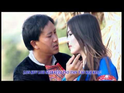 Tsawg Tiam Los Tseem Hlub .- Koob tsheej Xyooj & Ntsa Iab Yaj thumbnail
