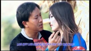 Tsawg Tiam Los Tseem Hlub .- Koob tsheej Xyooj & Ntsa Iab Yaj