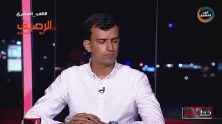 نجل عدنان الحمادي: سنلجأ لتدويل القضية ووالدي استهدف من شركائه الذين سلحهم لمواجهة الحوثي