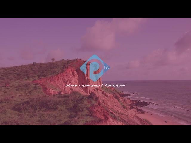 Port de Ndayane, l'envers du décor