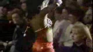 2 Live Crew - Face Down Ass Up