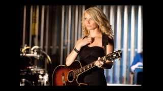Coming Home - Gwyneth Paltrow (Country Strong)