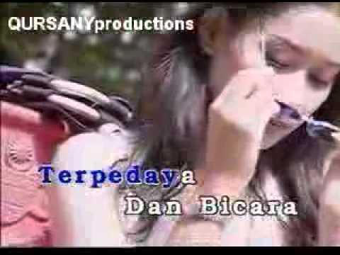Karaoke- Pusara Di Lebuhraya - EKAMATRA.flv