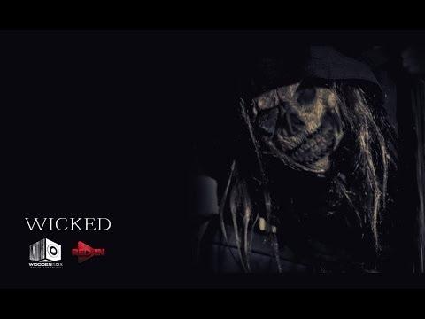The Wicked - Short Horror Film
