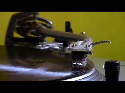 DAVID BOWIE - Space Oddity (vinyl)