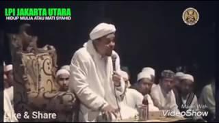 MENGENANG PEMBANTAIAN MUSLIM POSO AMBON 1999