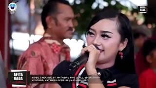 Sambel Goang Dede Nurfa - Afita Nada Live Mertasinga 20-03-2019.mp3