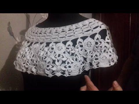 формирую рукава для платья леонора видео на канале Lykashev