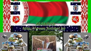 Архитектура Беларуси 1(, 2015-11-17T21:41:52.000Z)