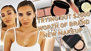 One of Shani Grimmond's most recent videos: