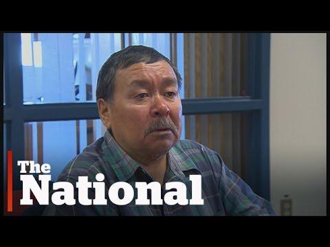 Missing Nunavut MLA Rescued on Baffin Island