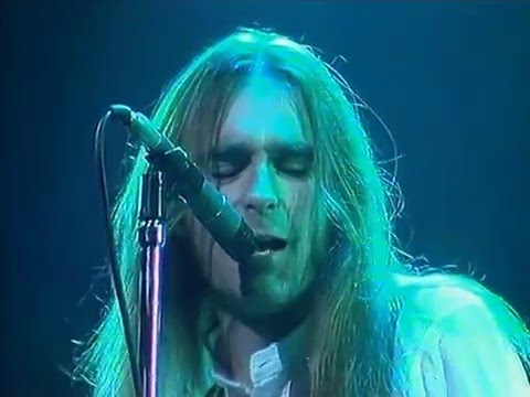 Status Quo - Whatever You Want (Official Video Remastered)