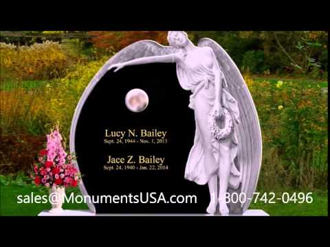 Headstones | Memorials | Tombstones | Headstones | Gravestones Shipped To Kailua in Hawaii County,