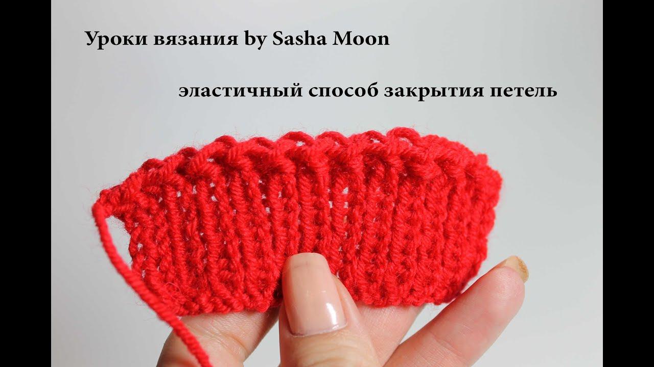 Модное вязание спицами : фото, тенденции 22