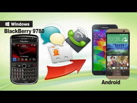 Aplikasi Pdf Blackberry 9780