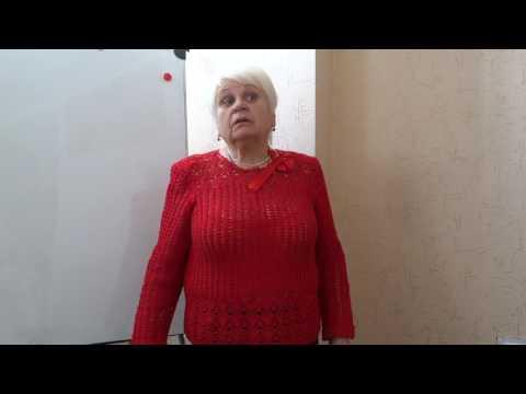 Рак желудка с метастазами в печень и брюшины 4-ой степени