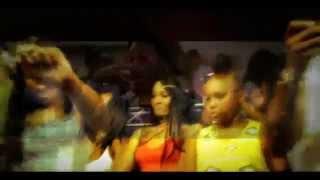 Смотреть клип Rich The Kid X Migos - Trap | Live