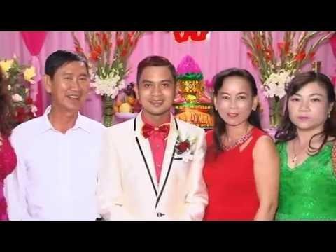 LE DINH HON & TAN HON ( MINH THUAN * ANH THO )
