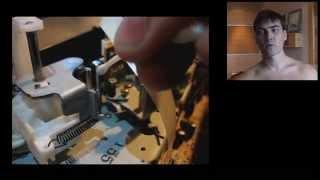 Как оцифровывать видеокассеты (учебный курс)