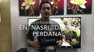 IPTV MALAYSIA TESTIMONI 2017