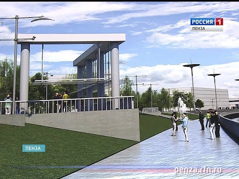 город пенза знакомства парнем татарином
