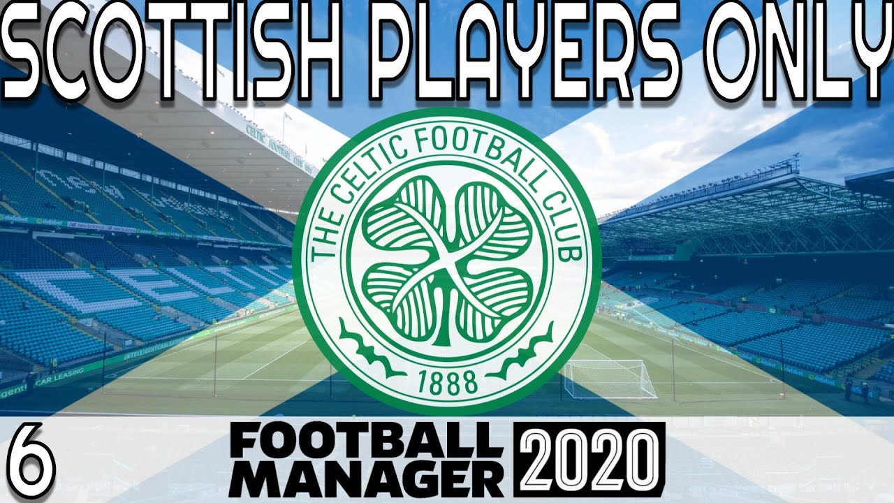 Scottish league cup final 2020